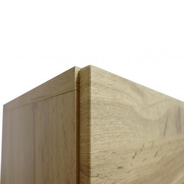 Die MDF Platten bilden die inneren Werte deines TV Boards. Mit ihrer feinen Faserstruktur ermöglichen sie einen völlig gleichmäßigen Schichtaufbau.🤍🌟⠀⠀⠀⠀⠀⠀⠀⠀⠀ ⠀⠀⠀⠀⠀⠀⠀⠀⠀ #inspo #wuunliving #interiordesign #hausbau #inspo #inspiration #wohnzimmer #inneneinrichtung #design #tvboard #interior #möbel #style #elegance #home #furniture #tvboard #lowboard #sideboard #reliefstruktur #mdf