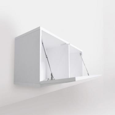 Dank der Dämpfer an den Fronten deines Boards fügt sich das TV Board sanft in dein Zuhause ein. Lautes Auftreten ist nicht nötig. Das Design spricht für sich selbst. Jeweils zwei Metalldämpfer pro Klappe sorgen für ein sanftes und geräuschloses Öffnen. 🤍⠀⠀⠀⠀⠀⠀⠀⠀⠀ ⠀⠀⠀⠀⠀⠀⠀⠀⠀ #tvboard #vitrine #interiordesign #wuunliving #wuun # wuunmoment #interior #hausbau #inneneinrichtung #clean #simple #elegance